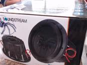 SOUND STREAM Car Speakers/Speaker System T5.122 SUBWOOFER T5.122 SUBWOOFER